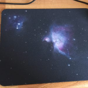 orion-nebula-mousemat